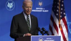 EU: Biden enviará al Congreso propuesta para beneficiar a 11…