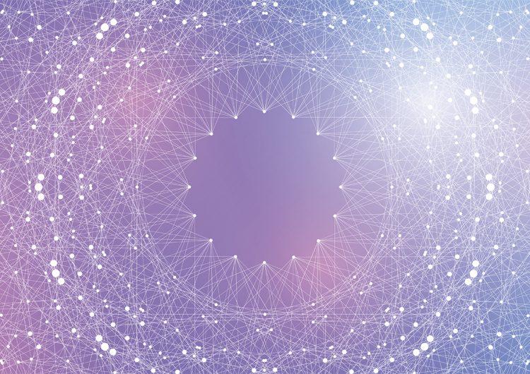 Computadora cuántica: innovación tecnológica no libre de amenazas