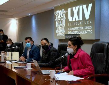 Pide diputada que gobierno estatal instaure programa de suministro gratuito de oxígeno a pacientes de Covid-19