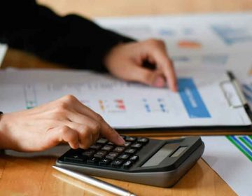 Darán estímulos fiscales a empresas poblanas por crisis