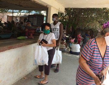 Cuba: el lento colapso de un país que está quedándose sin alimentos