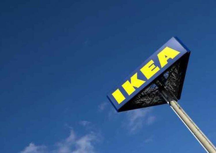 IKEA abrirá una tienda en Puebla