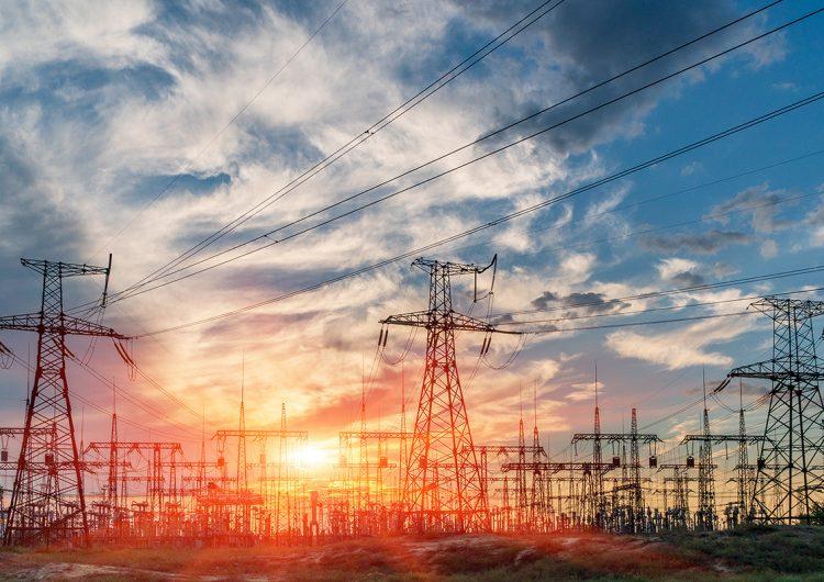 El tabú energético de México