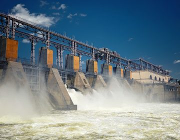 ¡México y la idiocia energética!