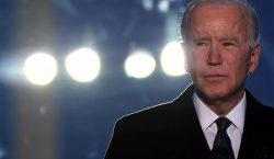 Republicanos envían carta a Joe Biden: 'Podemos estar por encima…