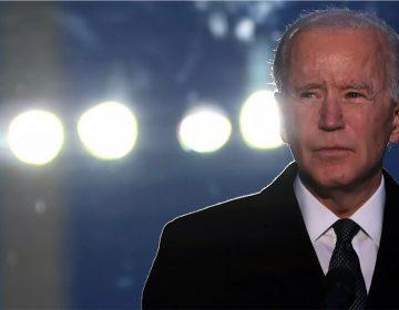 Republicanos envían carta a Joe Biden: 'Podemos estar por encima de la lucha partidista'