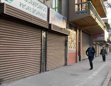 Sector turístico de Tijuana perdió el 60% de sus ingresos en 2020