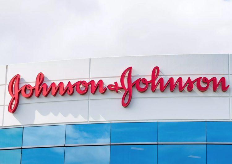 Esto sabemos sobre la vacuna contra el COVID-19 de Johnson & Johnson
