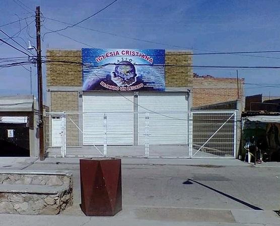 Denuncian tortura y malos tratos en centro de rehabilitación de Aguascalientes; ya hay un detenido