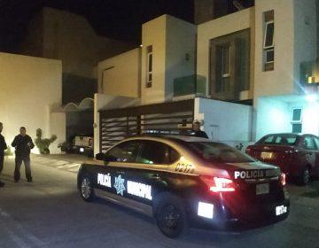 Frustran policías municipales cinco intentos de suicidio en Aguascalientes