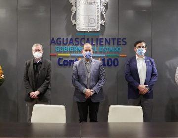 100% de médicos de primera línea de atención quedarán vacunados esta semana: Orozco