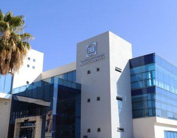 Aquí la lista de precandidatos del PAN a diputados locales, federales y ayuntamientos en Aguascalientes