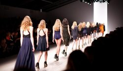 ¿Estás adentrándote en el mundo de la moda? Debes ver…