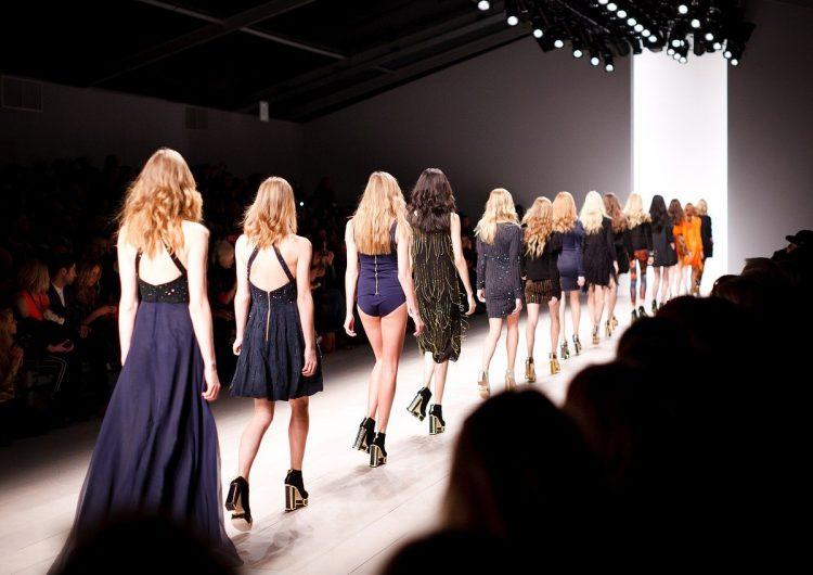 ¿Estás adentrándote en el mundo de la moda? Debes ver estas películas