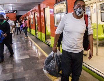Tras incendio, líneas 4, 5 y 6 del Metro reanudarán servicio este martes