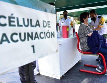 Gobierno de México autoriza a empresas privadas importar vacunas contra el COVID-19
