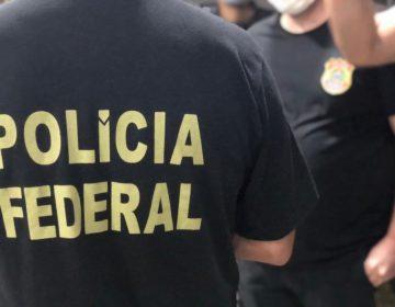 Rescatan a 140 personas en situación cercana a la esclavitud en Brasil