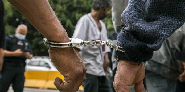 Aumenta percepción de inseguridad y desconfianza en los gobiernos de Tijuana y Mexicali