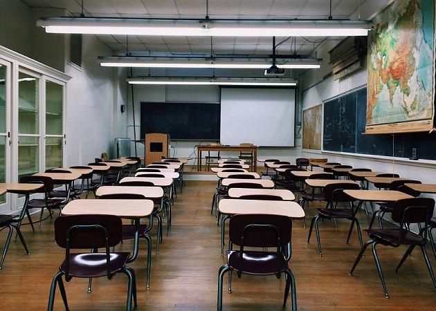 Se analizará apertura de actividades educativas a finales de enero: Orozco