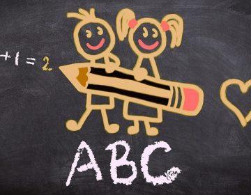 No se cobrarán cuotas escolares en lo que resta del ciclo escolar en Aguascalientes: AEPF