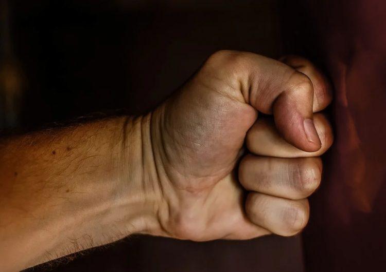 Aprueban en comisión del Congreso de Aguascalientes prohibir castigos corporales contra niños