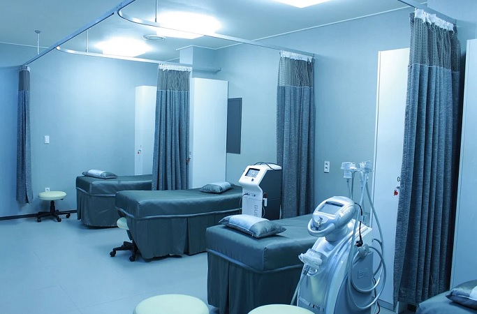 Aumenta hospitalización de pacientes graves de Covid-19 en Aguascalientes
