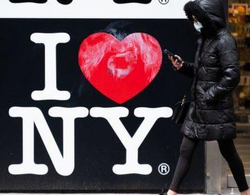 Nueva York: cómo enfrenta la ciudad más poblada de EU el éxodo de sus habitantes por el coronavirus