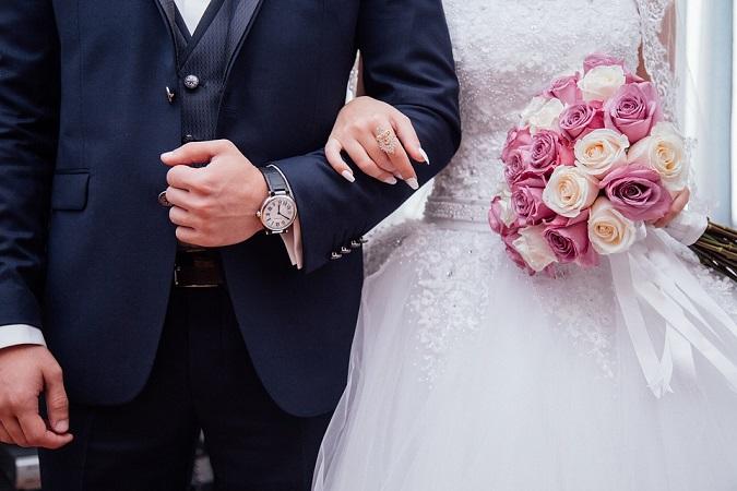Aprueba comisión de la Familia que DIF Estatal imparta curso pre-matrimonial obligatorio a parejas