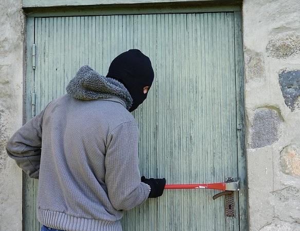 48.2% de habitantes se sienten inseguros en Aguascalientes: INEGI