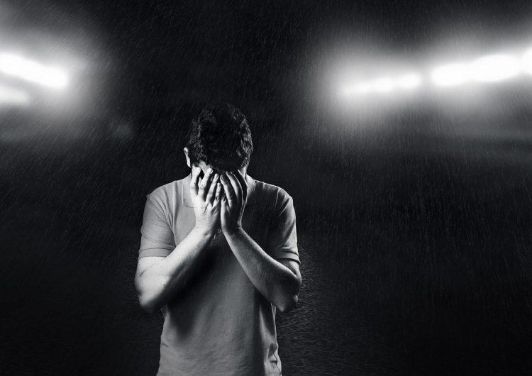 Depresión: el trastorno que afecta a 300 millones de personas mundialmente