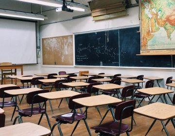 Maestros sólo regresarán a las aulas con semáforo verde en Aguascalientes: SNTE