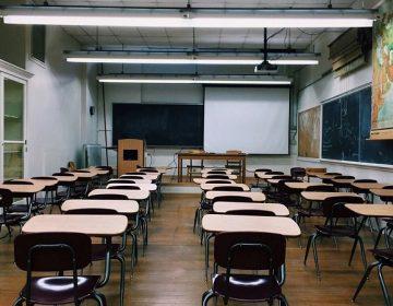 Así será el regreso a las aulas en los colegios particulares de Aguascalientes…