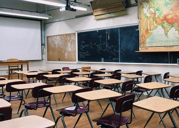 Sí habrá vacaciones escolares en abril en Aguascalientes