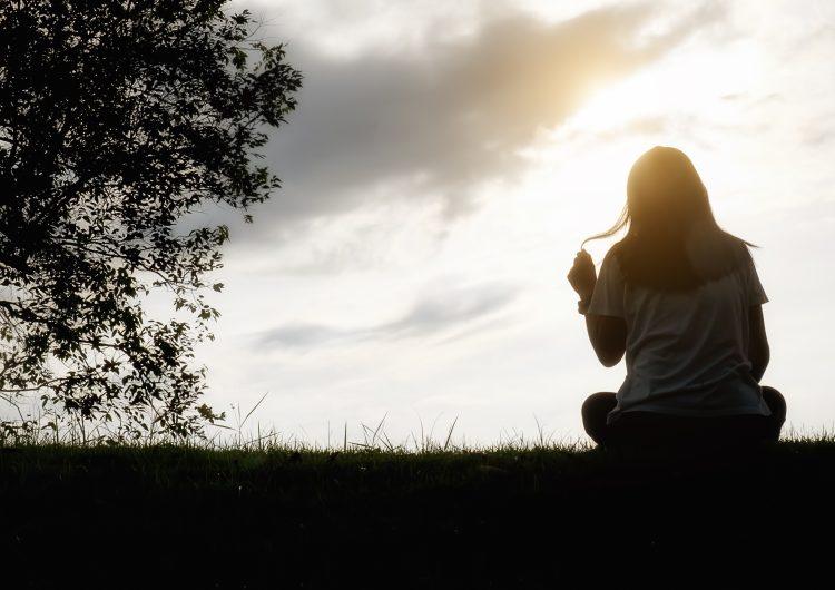 Opinión   El suicidio, un problema en aumento en la entidad