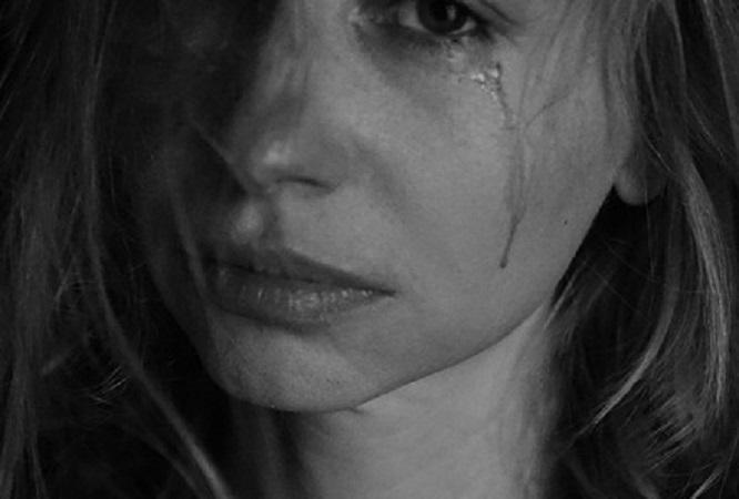 25% de mujeres de Aguascalientes sufrieron acoso o violencia en 2020