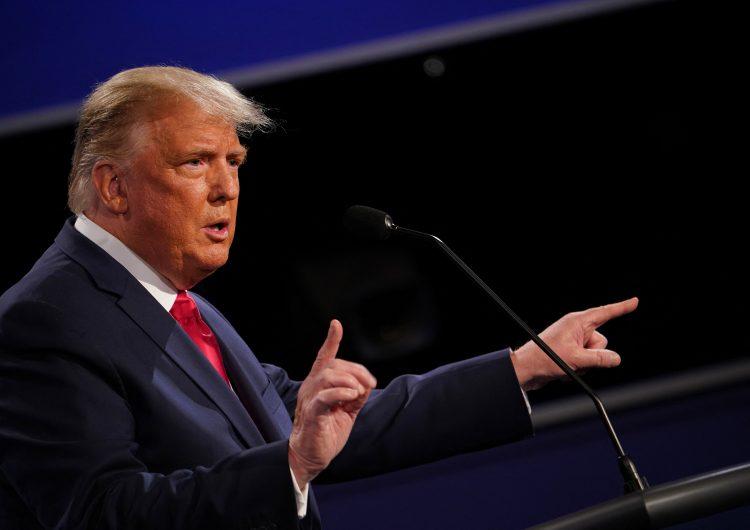 Todo lo que debes saber sobre el juicio político contra Trump que arranca hoy