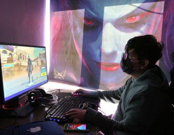 En Irán fans de videojuegos usan múltiples trucos para evadir sanciones de EU