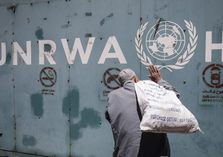 Corte Penal Internacional abre camino para investigar crímenes de guerra en Territorios Palestinos ocupados