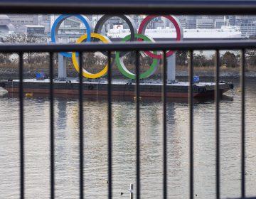 Comité organizador asegura que los Juegos Olímpicos se celebrarán a pesar de la pandemia