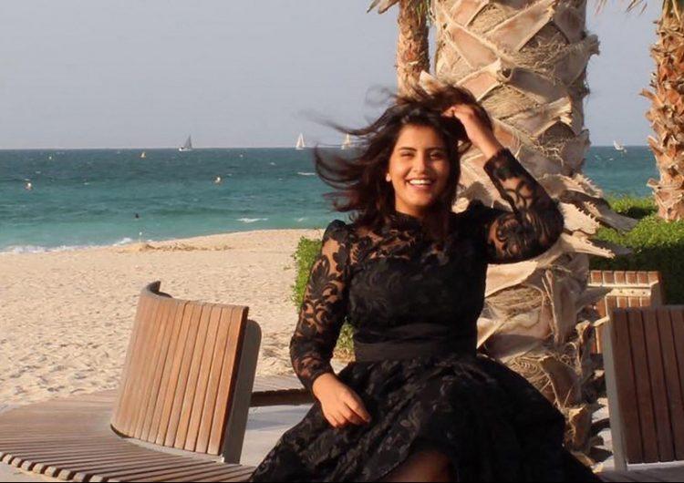 Arabia Saudí libera a activista de los derechos de la mujer tras casi tres años en prisión