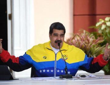 Nicolás Maduro ofrece exportar gas de Venezuela a México