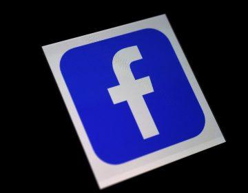 Facebook restringirá ver y compartir noticias en Australia