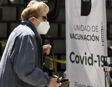 Secuelas del COVID-19, un desafío para el limitado sistema de salud mexicano
