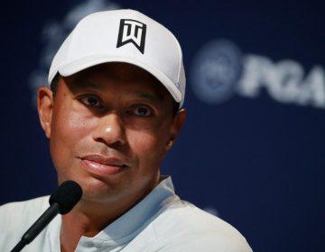 Tras sobrevivir a un accidente, Tiger Woods enfrenta una incierta recuperación
