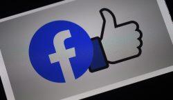 Facebook se compromete a pagar a medios de todo el…