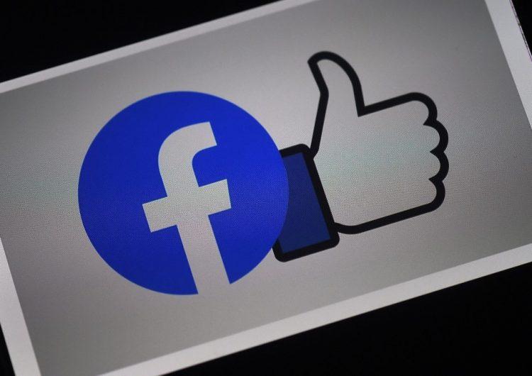 Facebook se compromete a pagar a medios de todo el mundo por sus contenidos