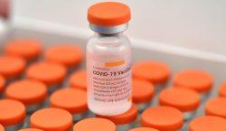 Comité Internacional de Bioética pide a farmacéuticas compartir licencias de…