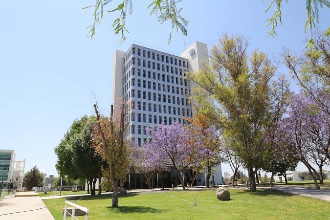 No habráexamen de admisión en la UAA para ciclo escolar 2021-2022