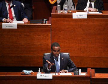 'Asalto al Capitolio fue un plan cuidadosamente orquestado', argumentan en juicio contra Trump
