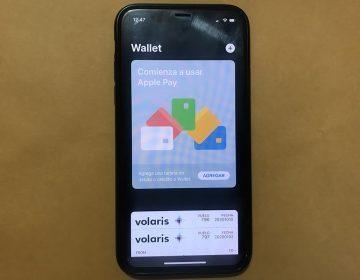 Apple Pay, una nueva forma de utilizar las tarjetas bancarias desde el iPhone